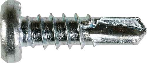 Strong-Drive® FPHSD FRAMING-TO-CFS Screw