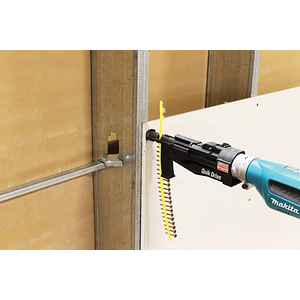 Quik Drive® PRO200G2 Drywall Attachment