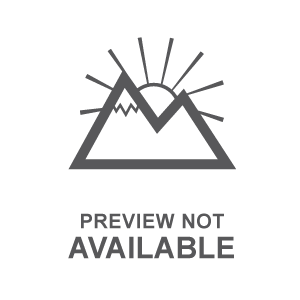 Strong-Wall® Wood Shearwall Anchor Bolt Templates