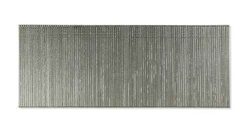 Straight, Adhesive Collation, T-Style Head, 18-Gauge Brads