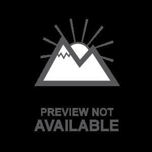 Strong-Wall® Wood Shearwall