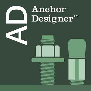 Anchor Designer™