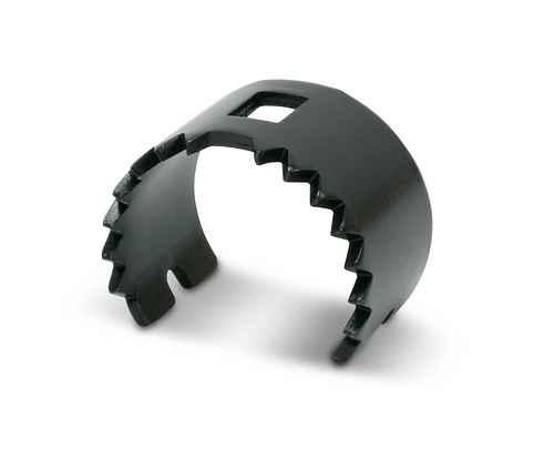 Quik Drive® Accessories