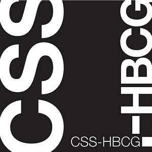 CSS-HBCG